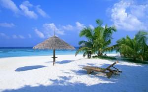 5 dicas para economizar dinheiro em suas viagens