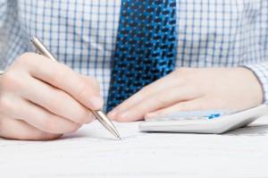 Controle financeiro: saiba como fazer o seu