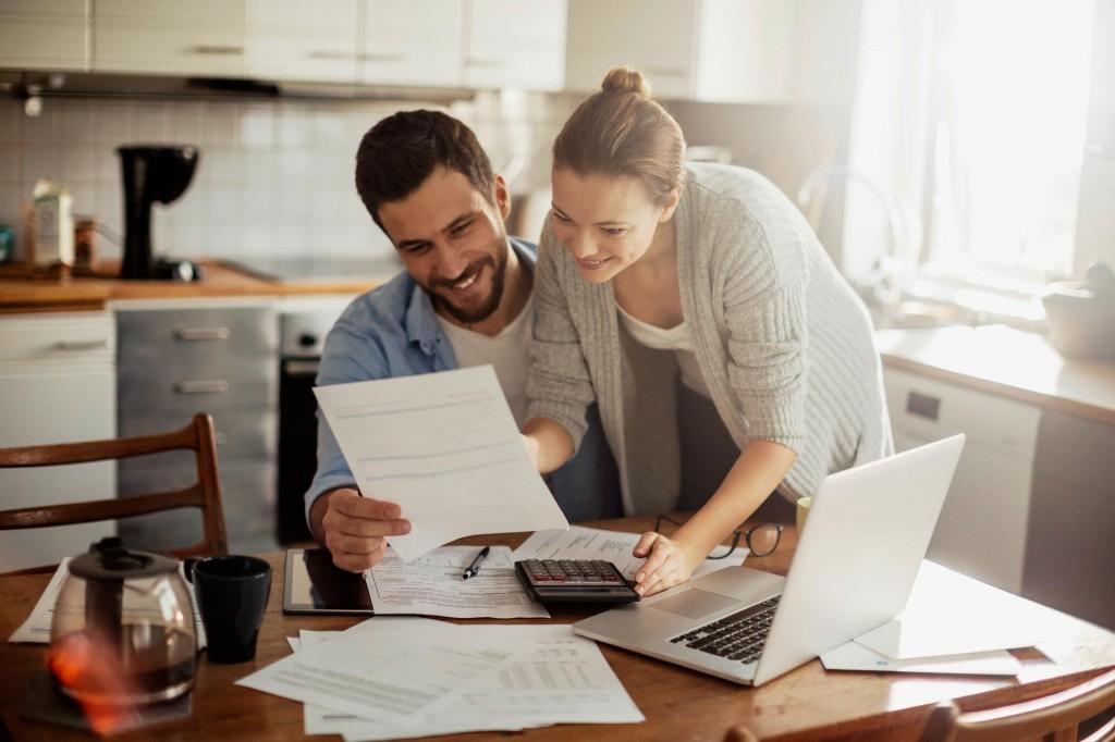 8 dicas para controlar suas finanças pessoais