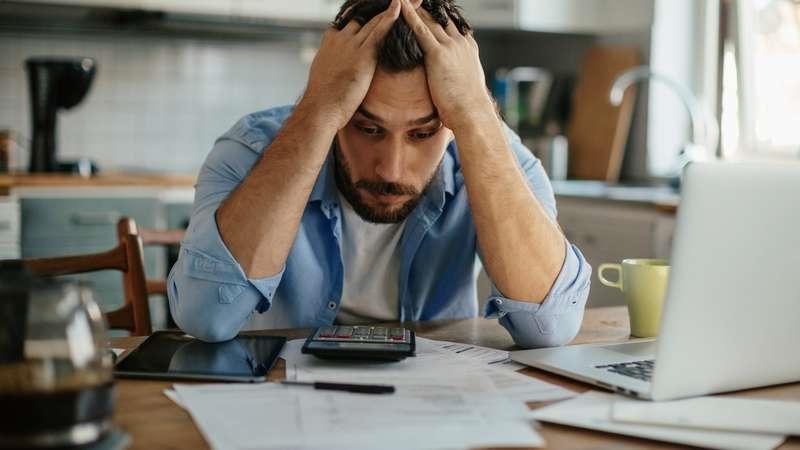 Como um planejamento pode te ajudar a reduzir as suas dívidas?