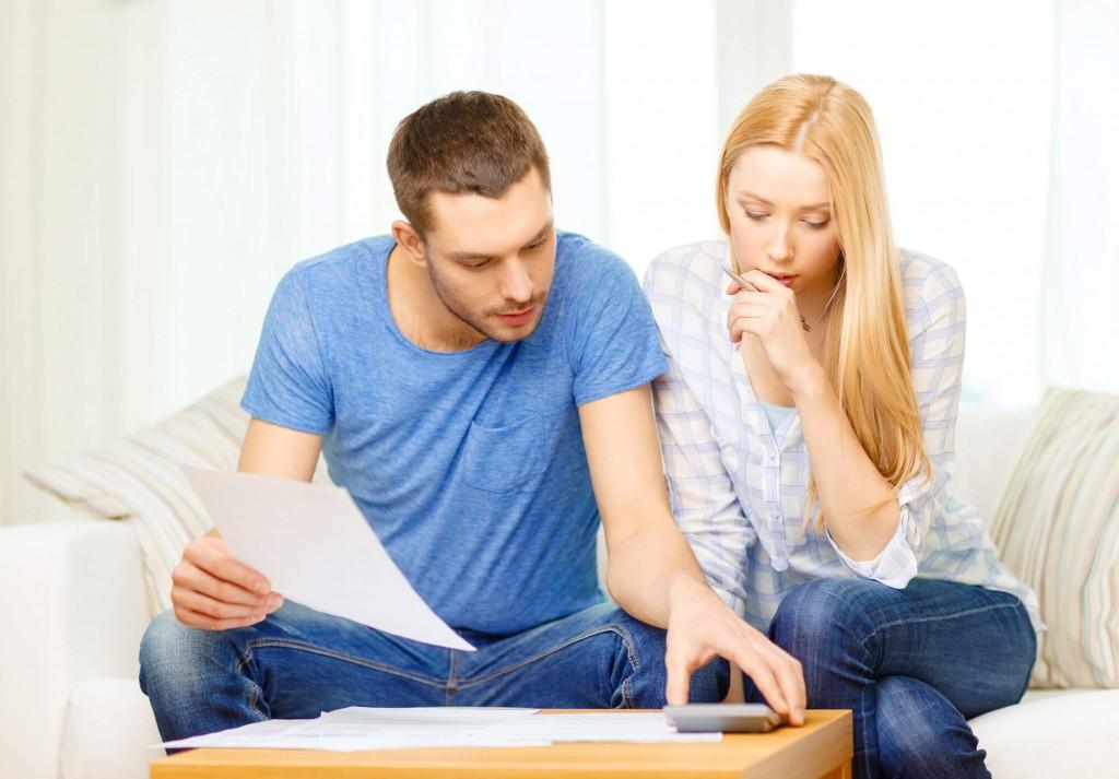 Redução de custos: saiba o que cortar das suas despesas pessoais