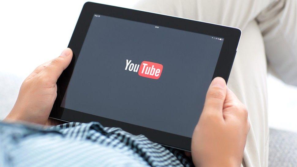 4 canais no Youtube sobre finanças que você precisa conhecer