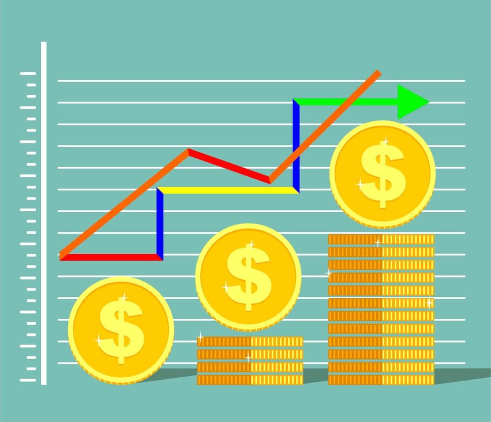 5 coisas que você precisa saber antes de investir dinheiro