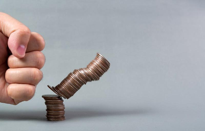 6 dicas para você evitar fraudes na hora de investir