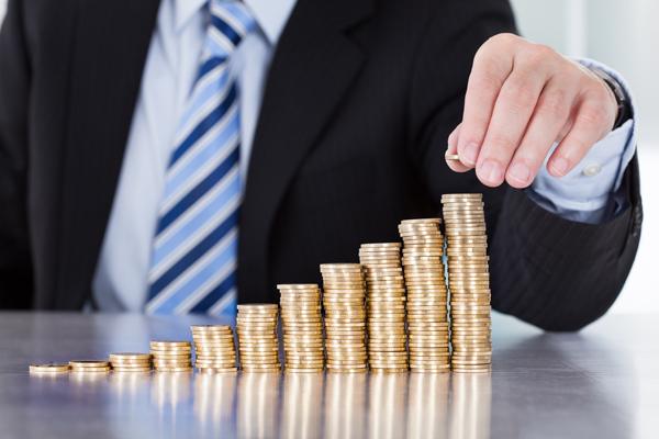 4 dicas para investir em ações