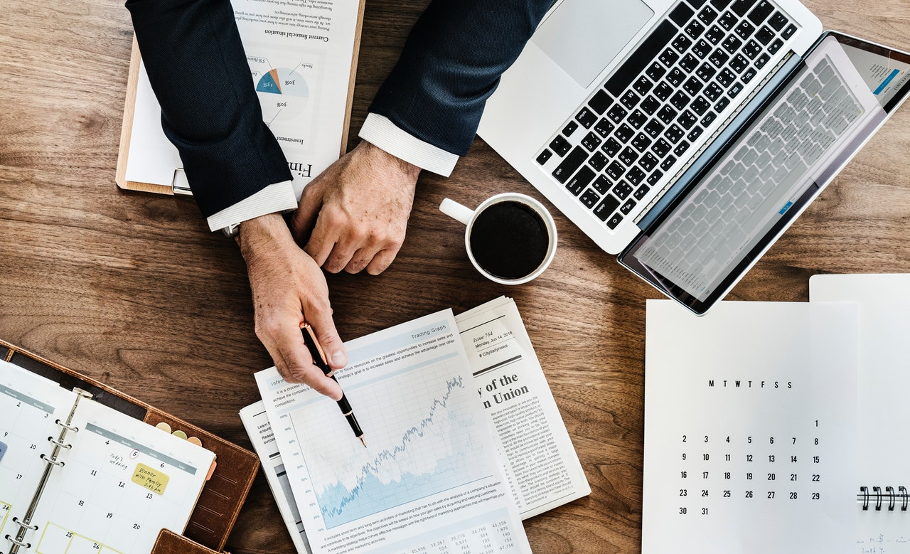 5 dicas para investir em um novo comércio