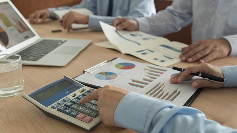 Regra 50 20 30: Como ela pode te ajudar no controle financeiro?