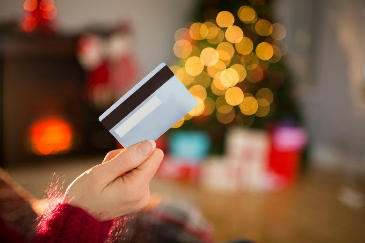 Como usar o cartão de crédito a seu favor