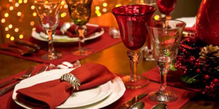 4 dicas para economizar nas festas de fim de ano