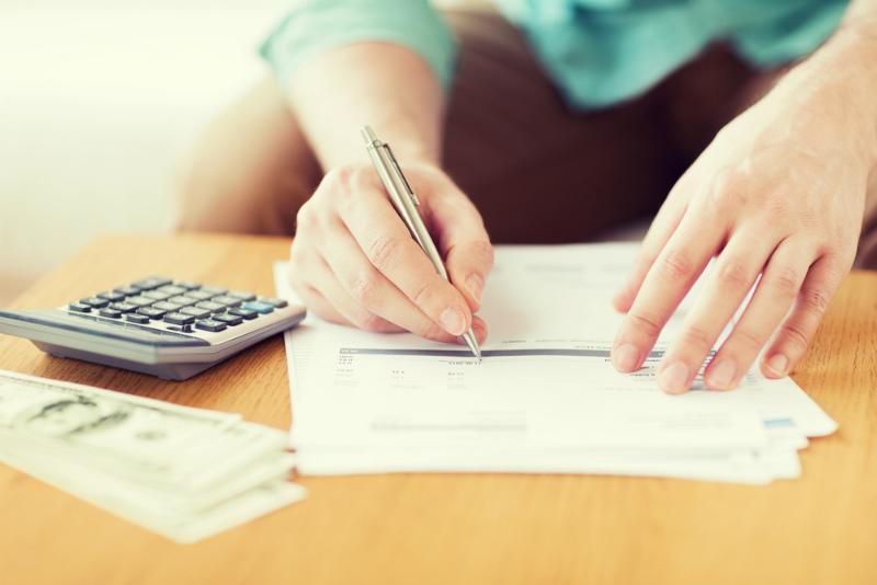 Quais são os tipos de empréstimos e qual é o melhor?