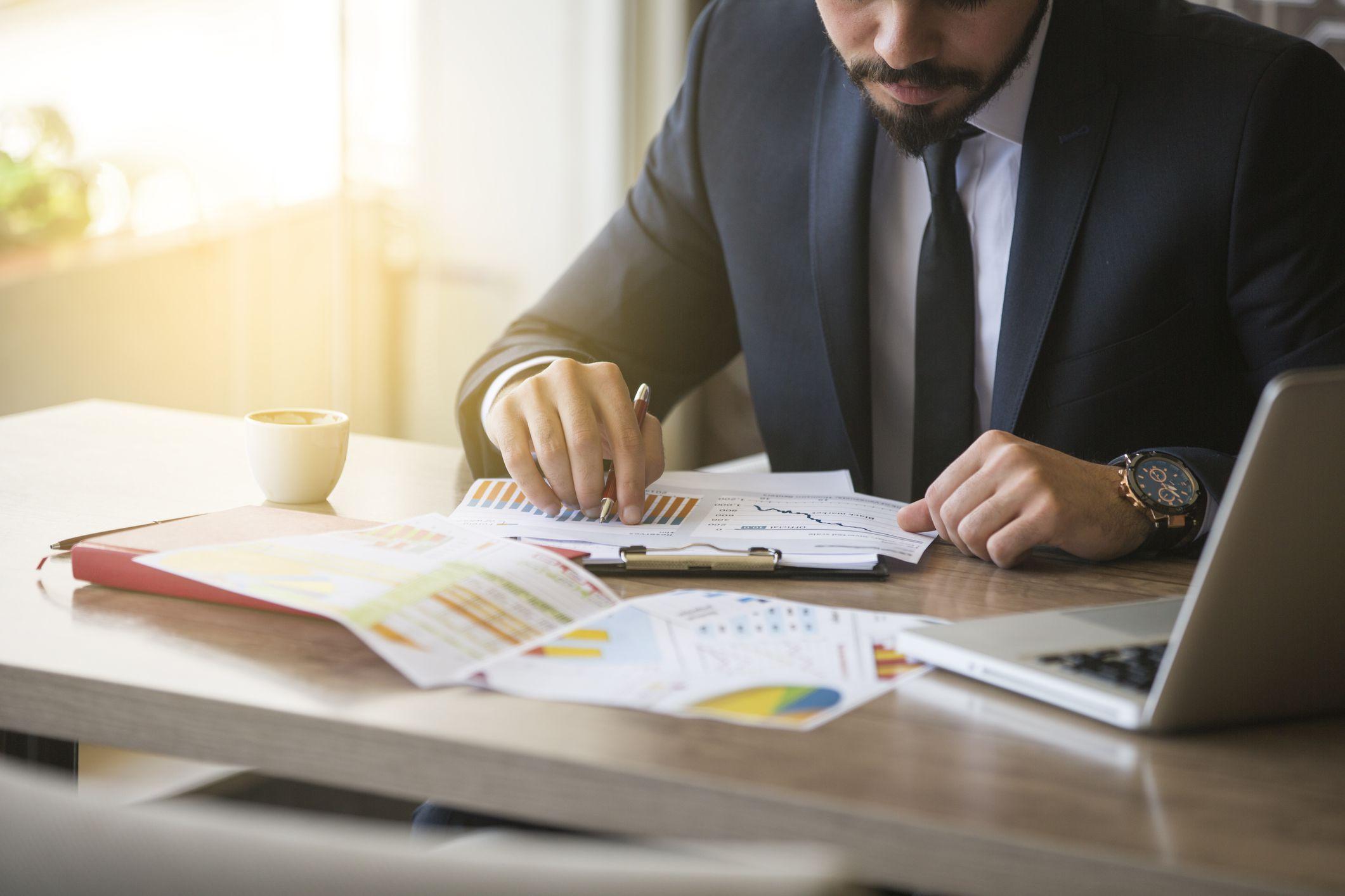 Aprenda como utilizar o Centro de Custos para otimizar o financeiro da sua empresa