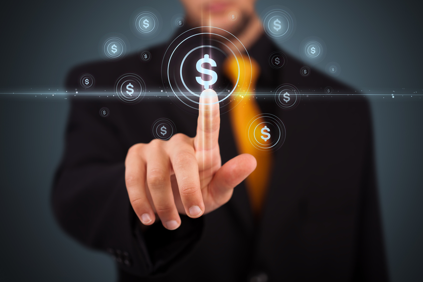 4 dicas para quem deseja investir seu dinheiro