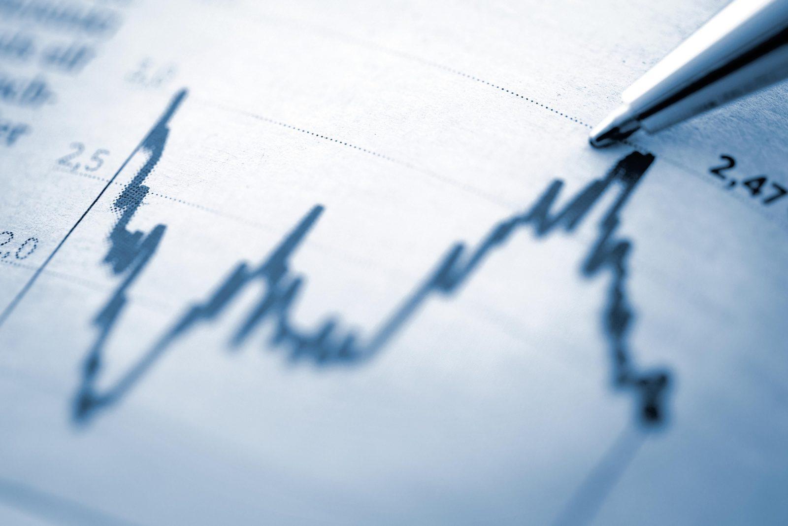 Como calcular o retorno de um investimento?