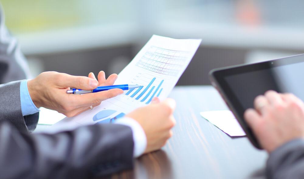 Quando pedir um empréstimo para a empresa?