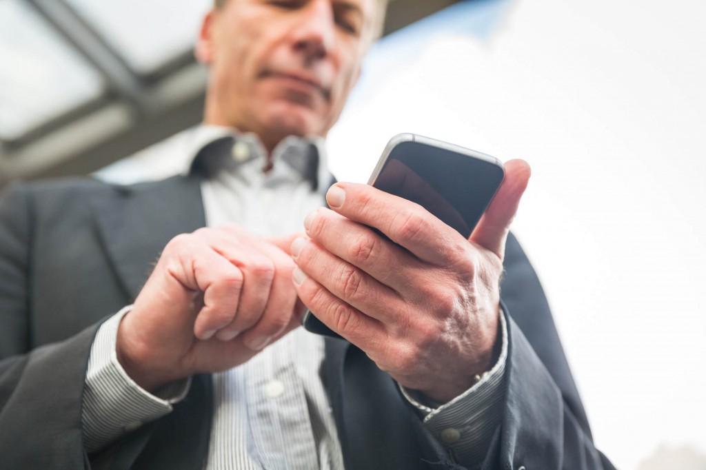 7 aplicativos gratuitos e indispensáveis para empreendedores
