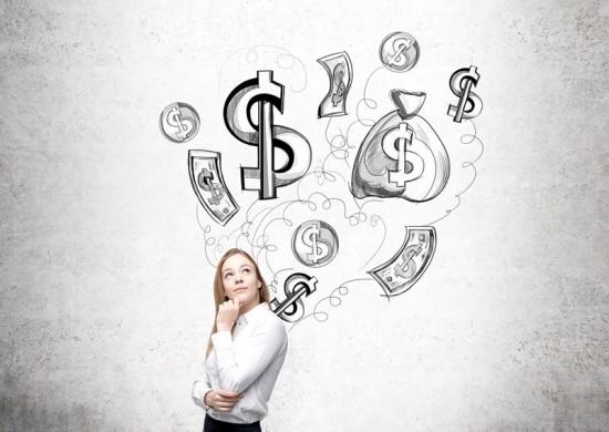 Como as metas financeiras podem te ajudar a economizar