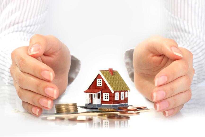 Vale a pena investir em imóveis em tempos de crises?