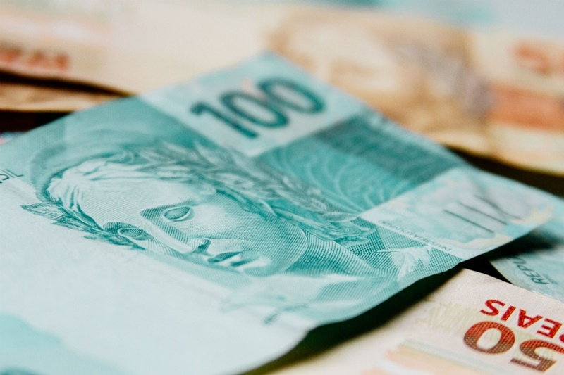6 dicas para controlar seu impulso na hora de gastar