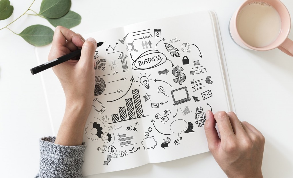 5 habilidades que todo empreendedor deve possuir