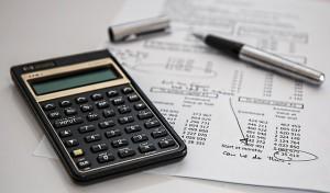Organização financeira para investidores: busque a ajuda certa