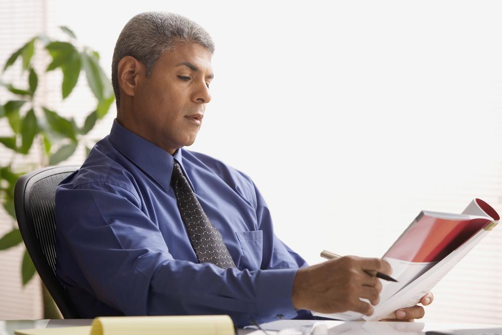 6 livros para impulsionar a gestão financeira do seu negócio