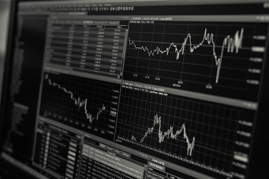 Trading online: como começar a partir do zero, riscos e oportunidades