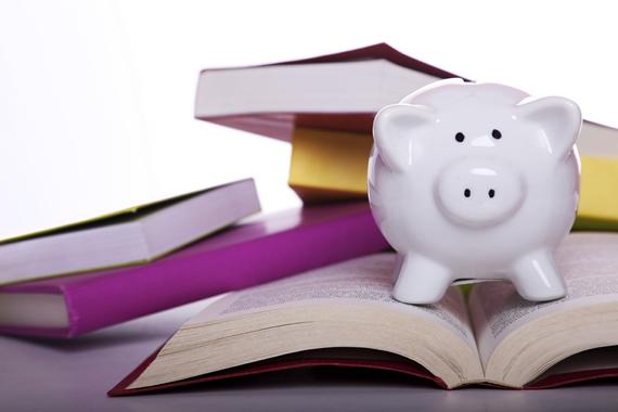 As vantagens da boa educação financeira - e como obtê-la