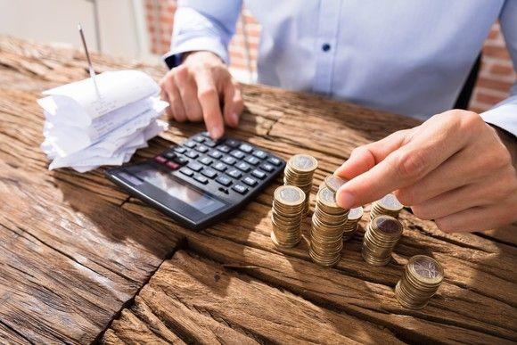 Como um sistema para controle financeiro online pode facilitar suas finanças
