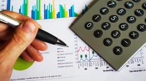 O que é e como funciona o investimento em CDB?
