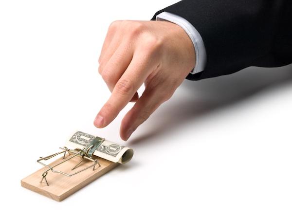 O que é gestão de risco e como utilizar este conceito para proteger seus investimentos