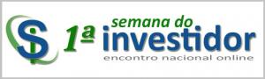 Primeira Semana do Investidor