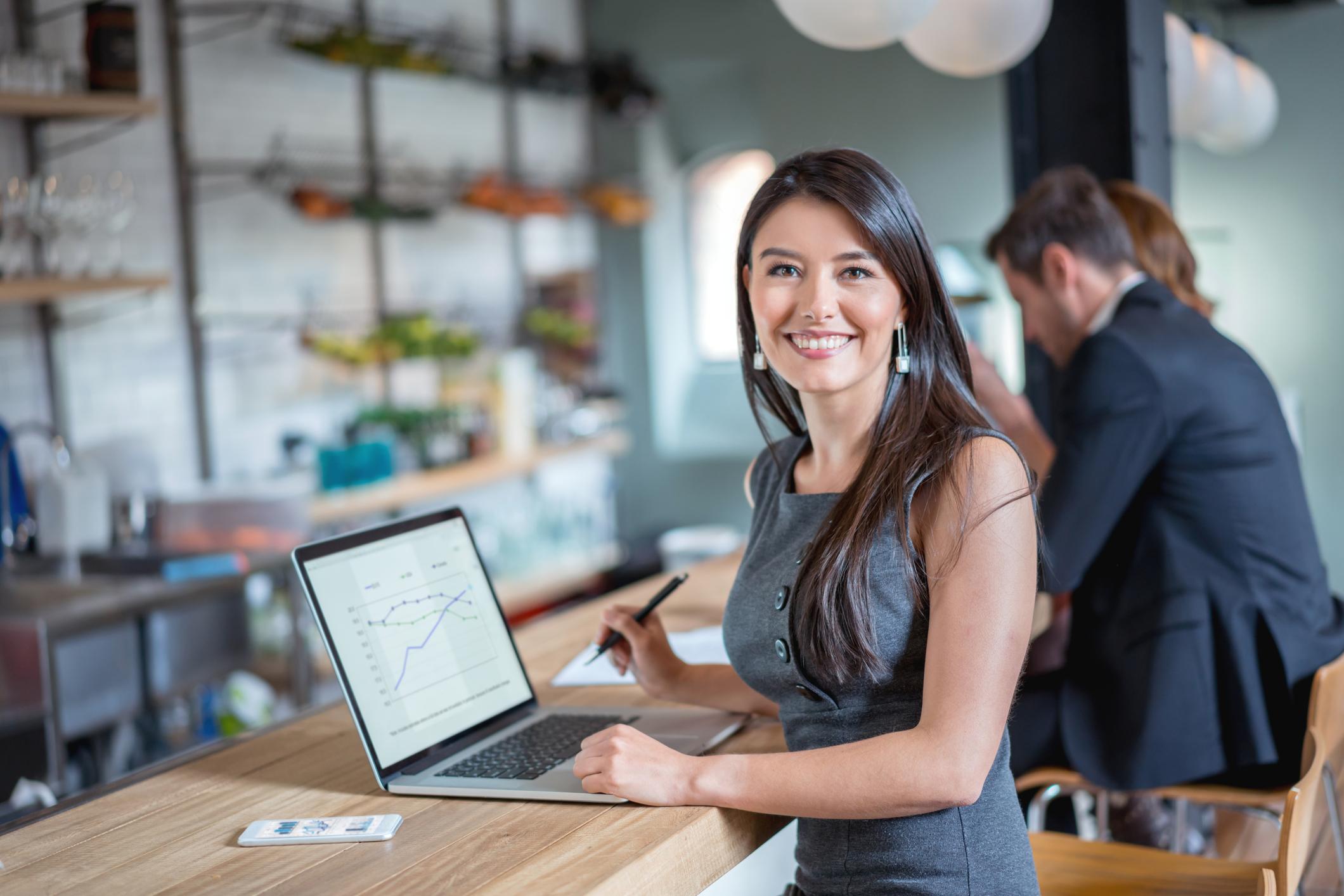 A importância do planejamento e controle financeiro empresarial