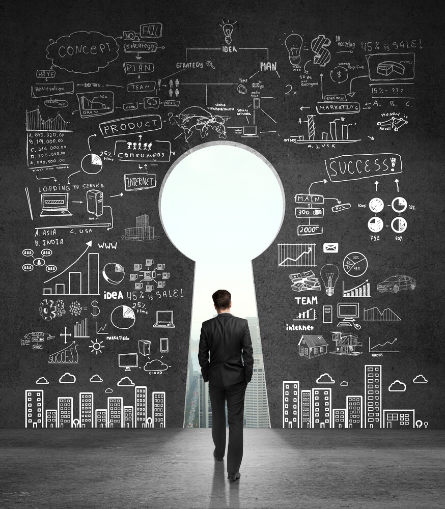 Conheça 4 empreendedores brasileiros de grande sucesso