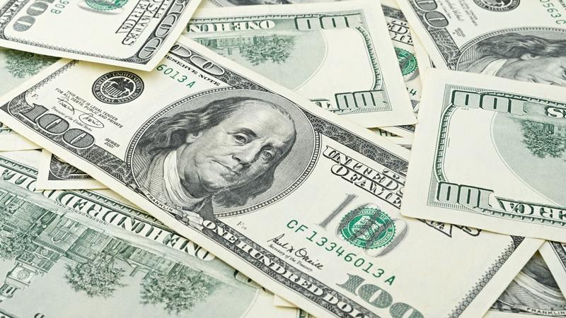 Dólar: Como proteger suas compras da alta do dólar