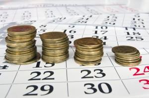 7 dicas para começar o ano com as finanças em dia