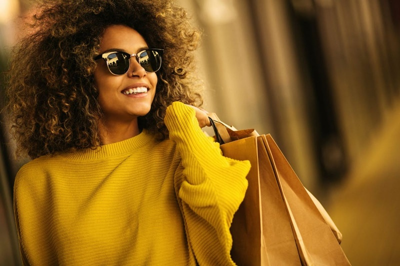 Saiba qual a melhor maneira de efetuar as suas compras no exterior