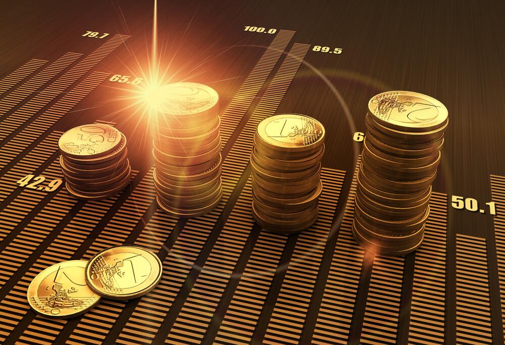 Corretoras ou banco: onde investir seu dinheiro?