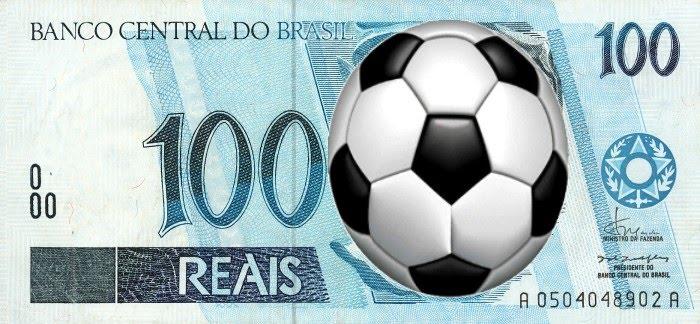 Trading esportivo: saiba como você pode ganhar dinheiro