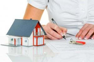5 dicas para investir em imóveis