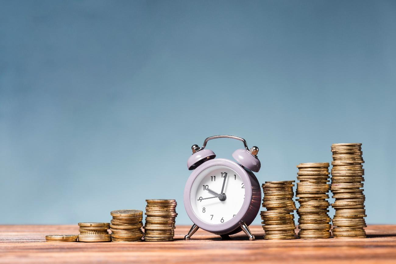 Entenda o Impacto da Inflação nos seus Investimentos