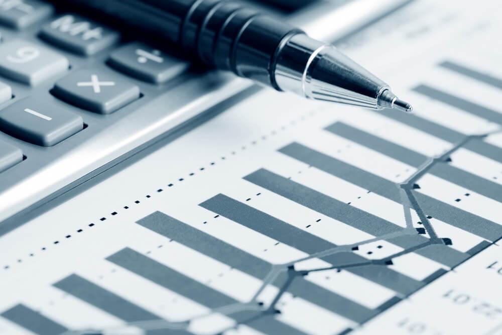 Rentabilidade da poupança comparado com outros investimentos