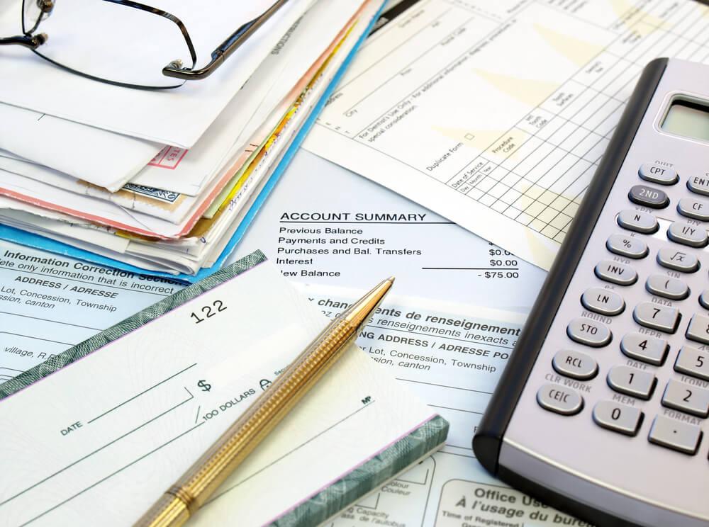 Qualidade de vida e educação financeira