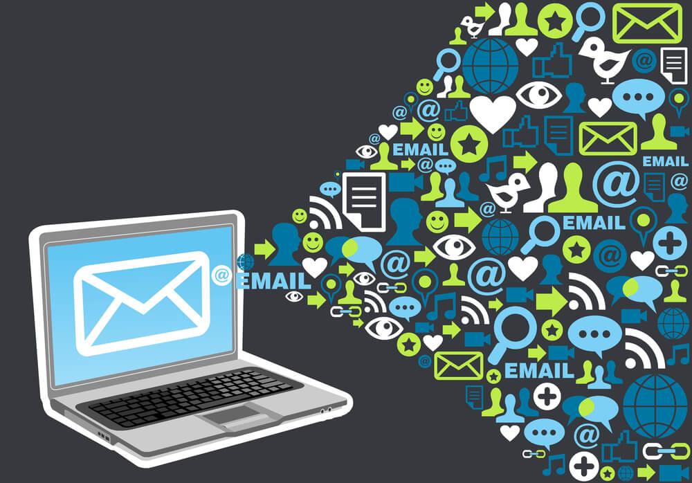 Entenda como elaborar um planejamento de marketing para seu e-commerce