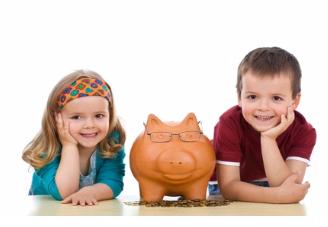 controle-financeiro-criancas