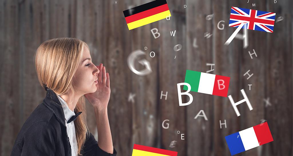 Saiba como turbinar sua carreira com idiomas