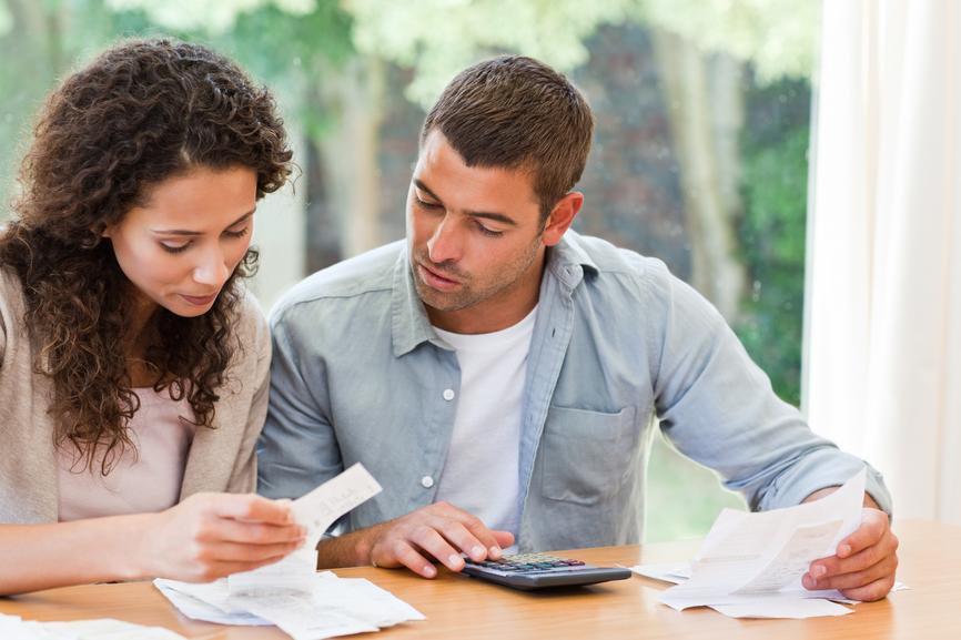 Como renegociar suas dívidas
