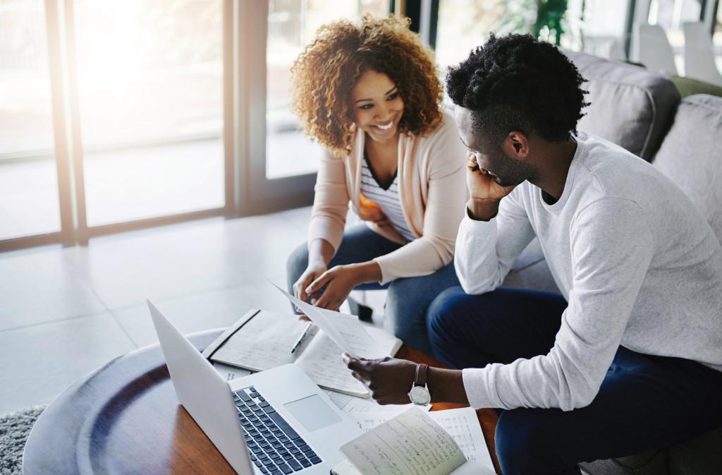 A relação entre qualidade de vida e educação financeira