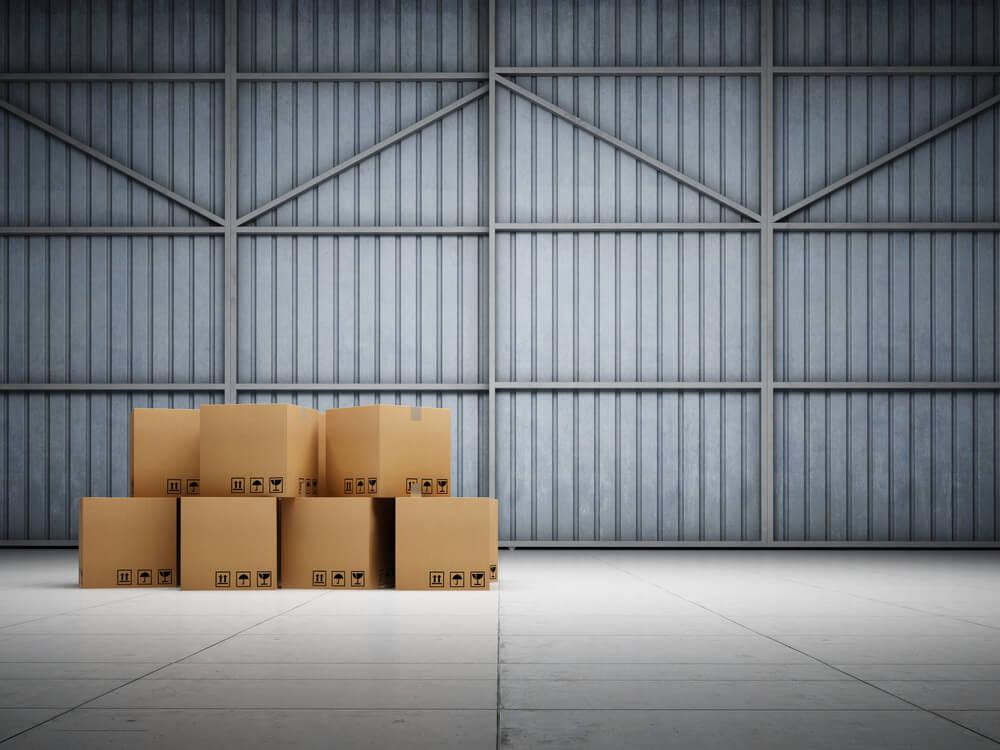 5 dicas para fazer o gerenciamento de estoque do seu e-commerce