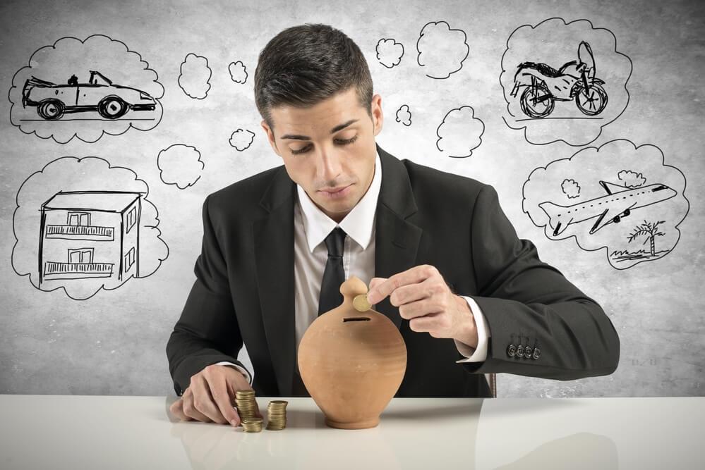 Renda extra: 5 erros que você está cometendo e como evitá-los