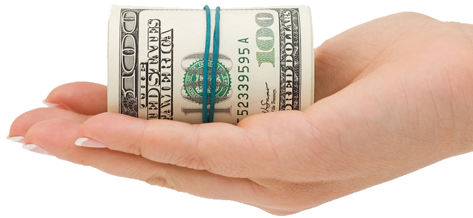 5 Ferramentas Indispensáveis para o Trading com Opções Binárias